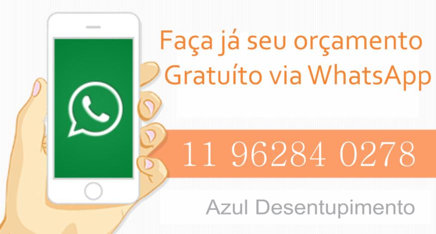 Azul Serviços(11) 3921-8778 Orçamento Grátis