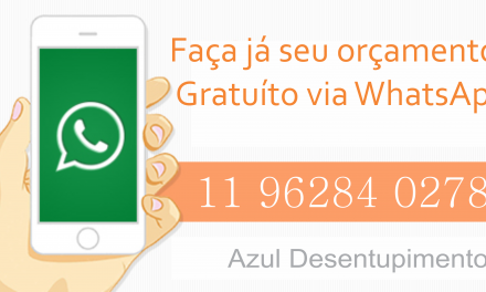 DESENTUPIDORA NA VILA MARIA BAIXA (11)3921-8778 ORÇAMENTO GRATIS