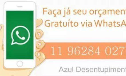 DEDETIZADORA NA CASA VERDE ALTA (11)3921-8778 ORÇAMENTO GRATIS