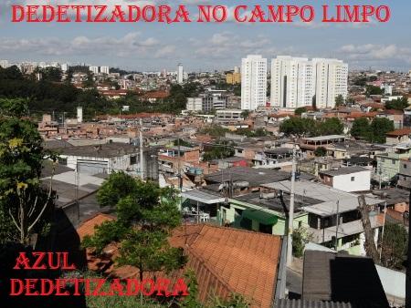 DEDETIZADORA PRÓXIMO DO CAMPO LIMPO (11)3921-8778 ORÇAMENTO GRATIS